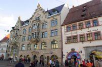 Erfurt-Anger10