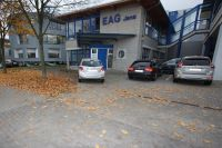 Jena-EAG
