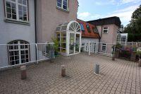 Jena-Gemeindehaus