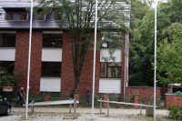 Soemmerda-Pfarrhaus